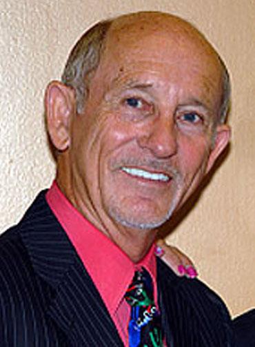 westwego senior personals Title: gambit new orleans, author: gambit new orleans, name: gambit new  classadv@gambitweeklycom senior account executive mary lou noonan 483-3122 .